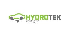 Hydrotek Blog